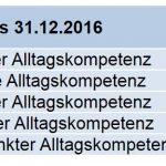 ueberleitung-von-pflegestufen-in-pflegegrad-psg-2_eak