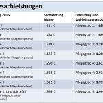 pflegesachleistung_psg2